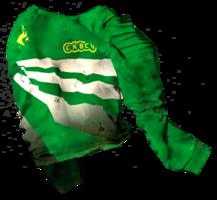 Sports Shirt.png