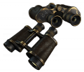 Category:Equipment images - DayZ Wiki