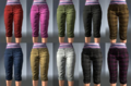 ThreeQuarterPants Variations.png
