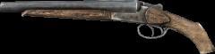 Sawed-offIzh43Shotgun.png