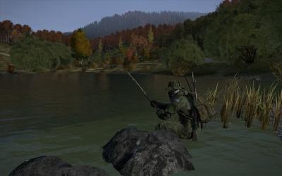 Fishing 2a.jpg