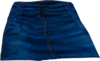 Denim skirt 1.png