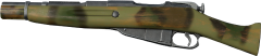 Sawed-off Mosin Camo.png