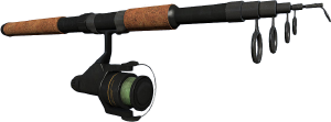 FishingRod.png