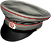 Soviet Army Hat.png
