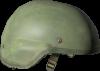 Green Ballistic Helmet.png