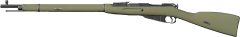 Mosin Green.png