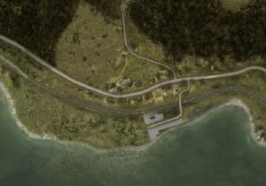 Kamenka map.png