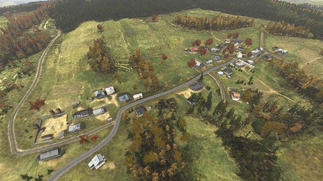 Khelm - AerialShot.jpg