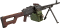 PKM.png