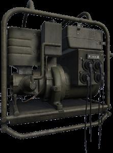 PortableGenerator 1.png
