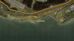 BayMutnaya map.png