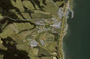 Berezino map.png