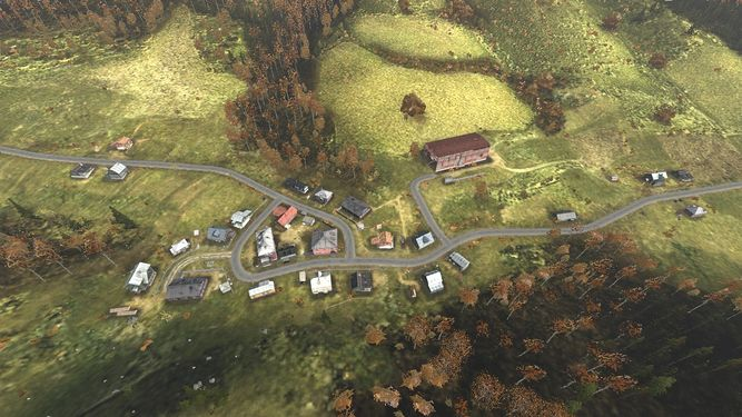 Dolina - AerialShot.jpg