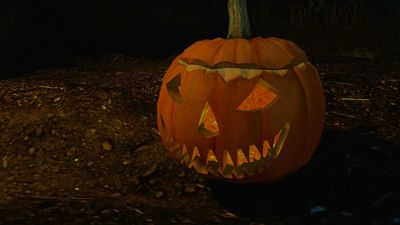 Halloween 1a.jpg