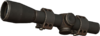 PistolScope.png