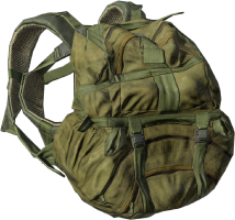 SPOSN Tortilla Backpack.png