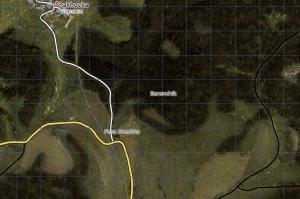 Baranchik map.png