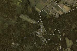 MilitaryBaseTisy map.png
