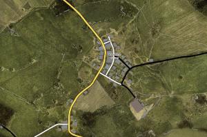 Lopatino map.png
