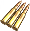 Ammo 762x54 Old.png