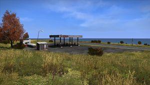 GasStation 2b.jpg