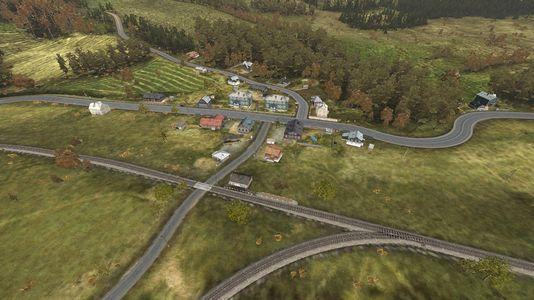 Komarovo - North - AerialShot.jpg