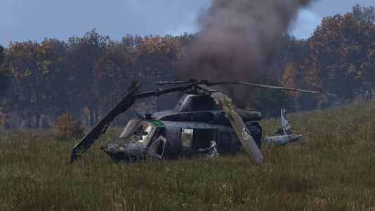 534px-Huey_CrashSite.jpg?version=cac2d3bcbe5a29a8374be9d366ea1e11
