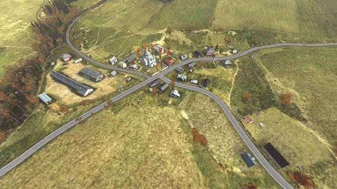 Novy Sobor - AerialShot.jpg