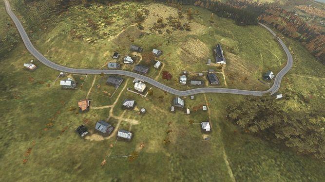 Orlovets - AerialShot.jpg