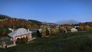 Shakhovka 1a.jpg