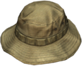 Boonie Hat Olive.png