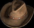 Cowboy Hat Brown.png