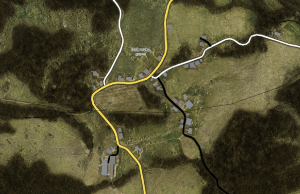 Dubrovka map.png