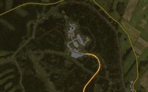 MilitaryBaseBashnya Map.png