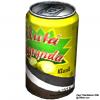Zluta Klasik Soda.png