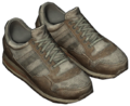 AthleticShoesBrown.png