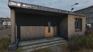 Guardhouse1.png