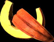 PumpkinSlices.png