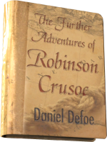 The Further Adventures of Robinson Crusoe.png