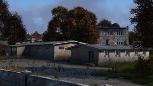 MilitaryBaseVeresnik 5a.jpg