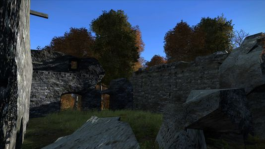 CastleSvergino 2d.jpg