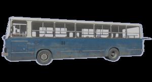 Ikarus-bus.png