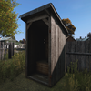 Land Misc Toilet Dry.png