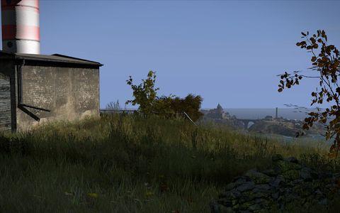 PrisonIsland 2i.jpg