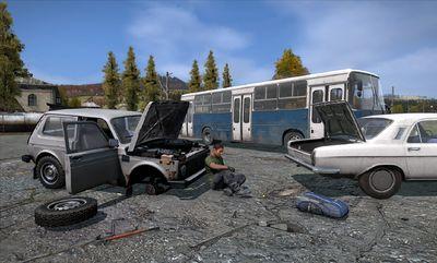 Dayz-repair-mechanics-preview.jpg