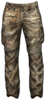 AutumnHunterPants Model.png