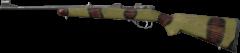 CR527 Carbine Camo.png