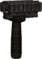 Mp5railhandguard.png