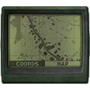 Item GPS.png